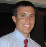 Evan Gorny